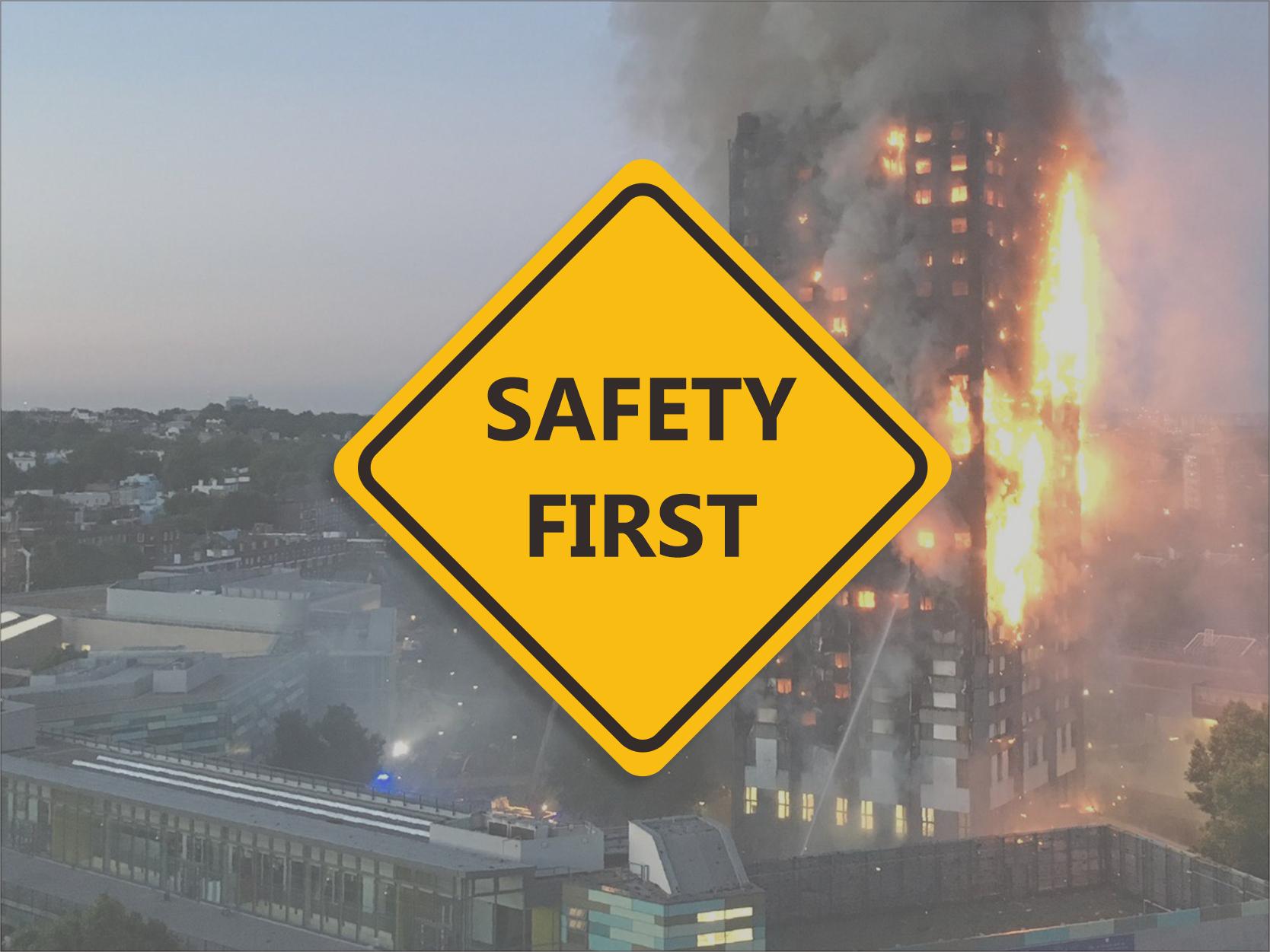 Memahami Pentingnya Safety Induction